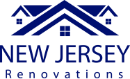 New Jersey Renovations