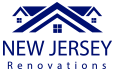 https://www.newjerseyrenovations.com