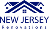 New-Jersey-Renovations-logo-001.png